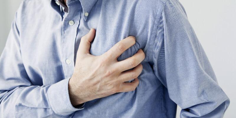 sveiki dantys ir širdies sveikata hipertenzija 3 laipsniai 1 stadija